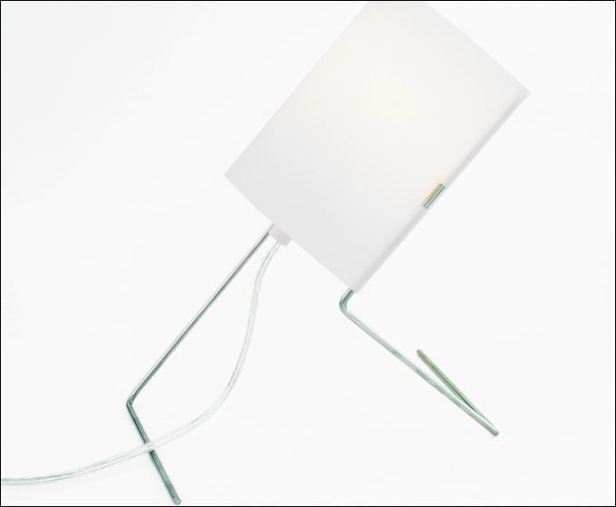 Konstruktion ohne Schrauben oder Verbinder