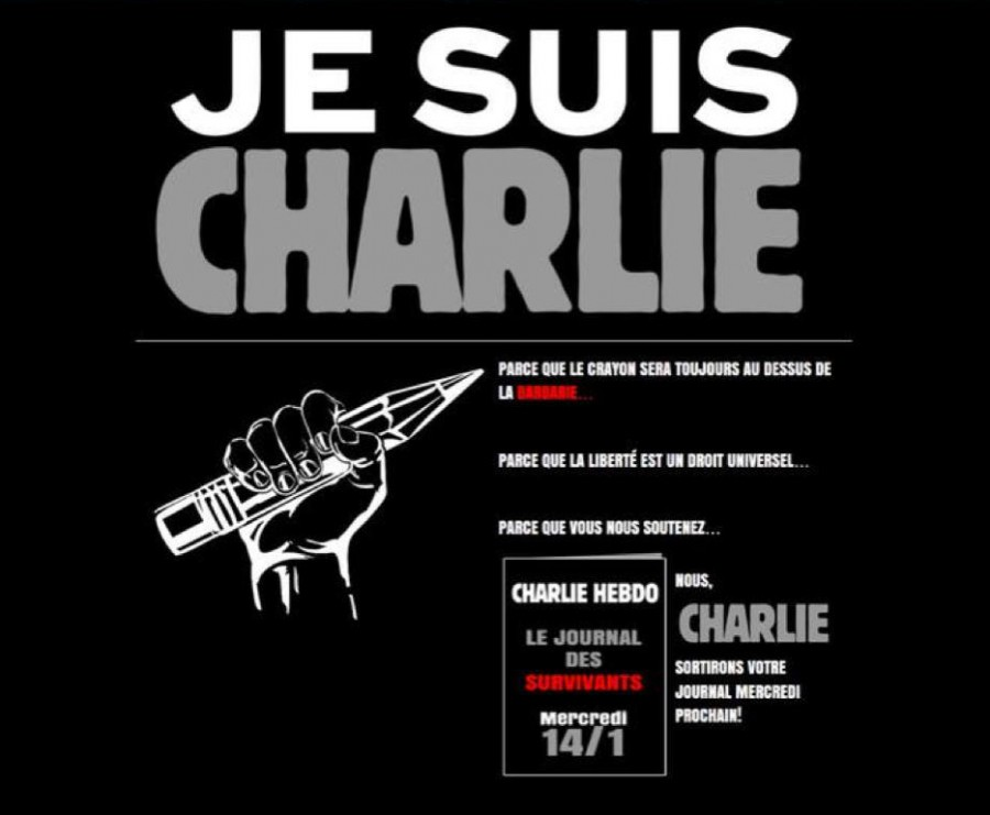 charlie-hebdo-screen_web