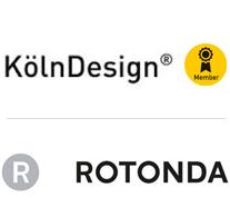 KölnDesign Rotonda